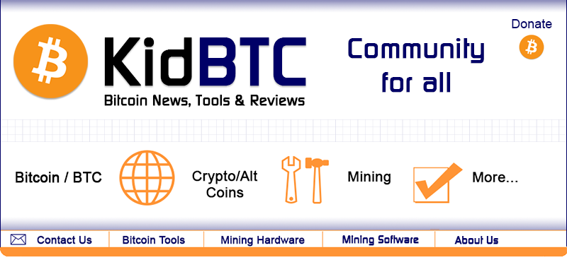 CRB Creditbit coin